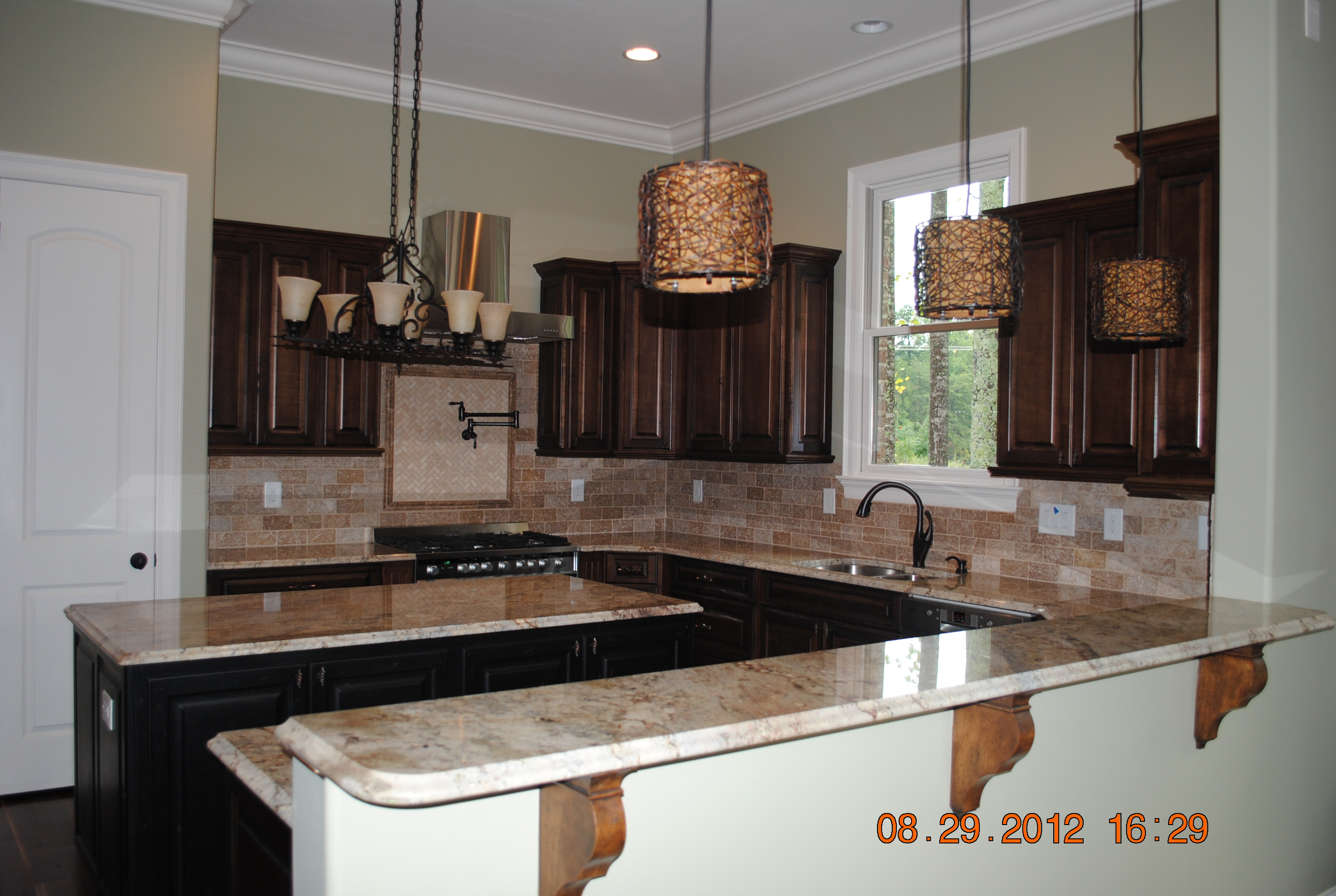 home builder rock hill sc