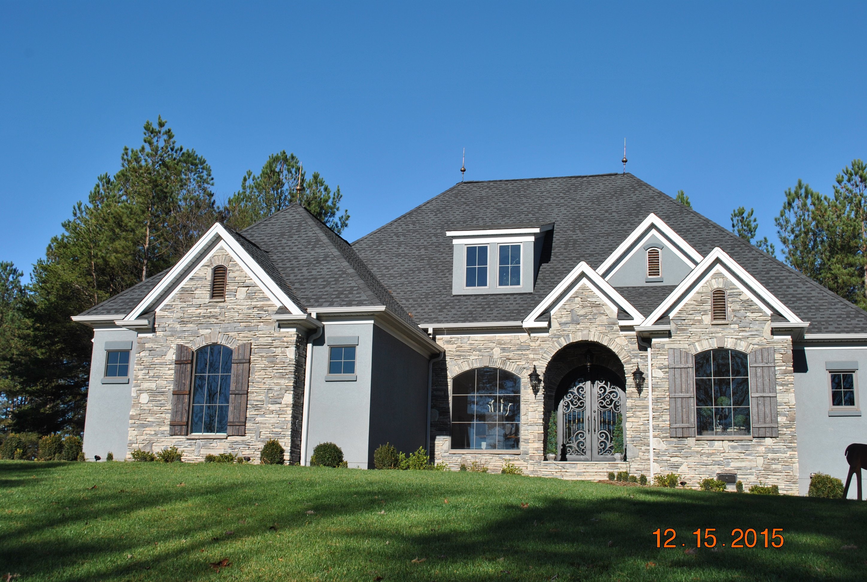 Home builders in rock hill sc for Home builders in rock hill sc
